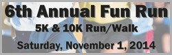 2014_fun_run_button