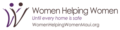 Women Helping Women Maui