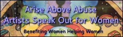Arise Above Abuse
